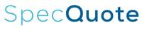 Specquote logo