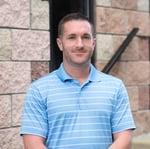 Ryan Zabel - Eaton-Marketing