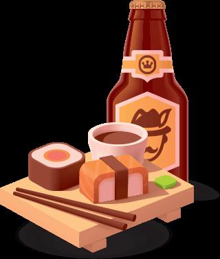 img-sushiBeer