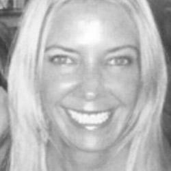 Alison Cody